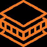 icone isolation